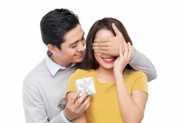 cách ứng xử trong cuộc sống vợ chồng